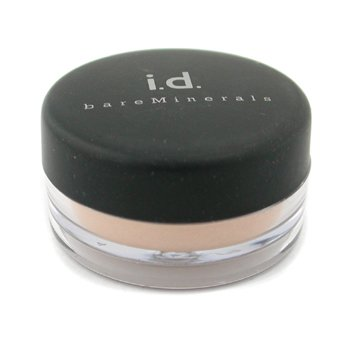 Bare Escentuals-i.d. BareMinerals Eye Shadow - Lemon Zinger