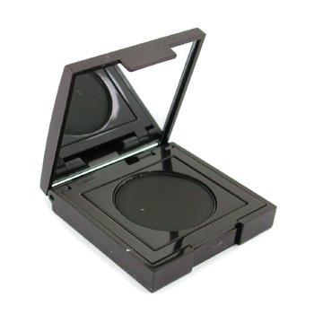 Laura Mercier-Caviar Eye Liner Powder - Black ( New Packaging )