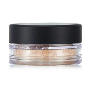 Bare Escentualsi.d. BareMinerals Eye Brightener SPF 20 - Well Rested 2g//0.06oz