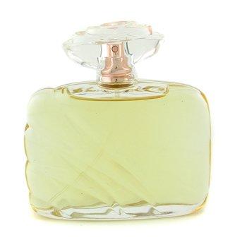 Estee Lauder-Beautiful Love Eau De Parfum Spray