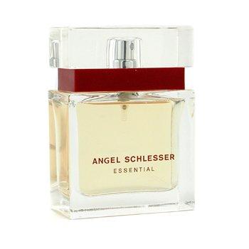 Angel Schlesser-Angel Schlesser Essential Eau De Parfum Spray