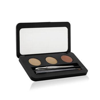 Youngblood Brow Artiste - Blonde  3g/0.11oz