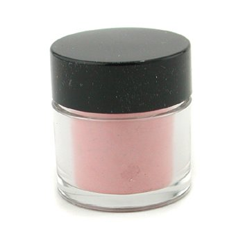 Youngblood-Crushed Mineral Eyeshadow - Tourmaline