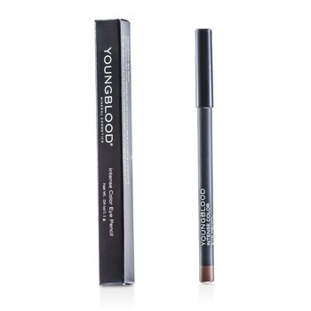 YoungbloodIntense Kohl Eye Pencil - Sued 1.64g/0.58oz