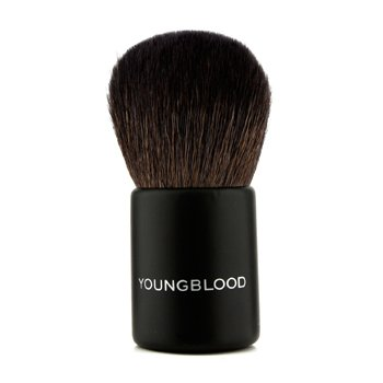 YoungbloodKabuki Brush