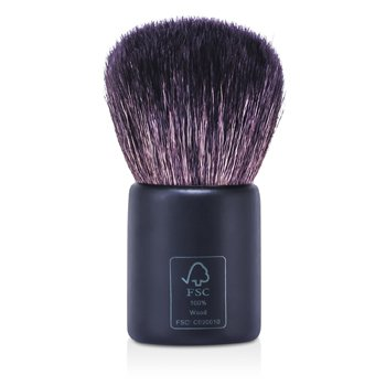 YoungbloodKabuki Brush - Small