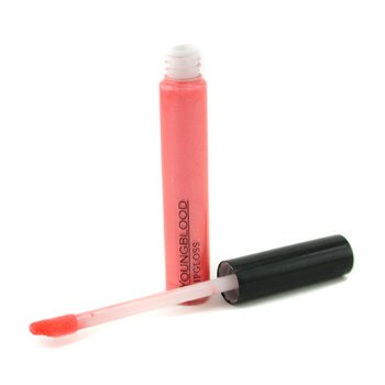 Youngblood-Lipgloss - Allure
