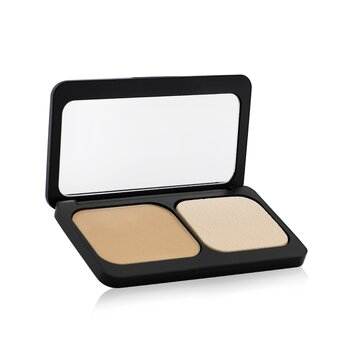 YoungbloodPressed Mineral Foundation8g/0.28oz