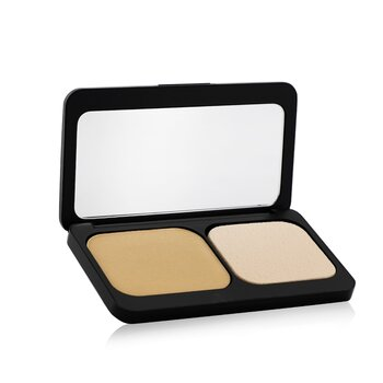 Youngblood-Pressed Mineral Foundation - Soft Beige