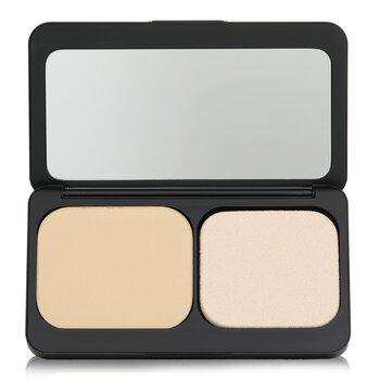 Youngblood Base Maquillaje Mineral Prensada - Soft Beige  8g/0.28oz