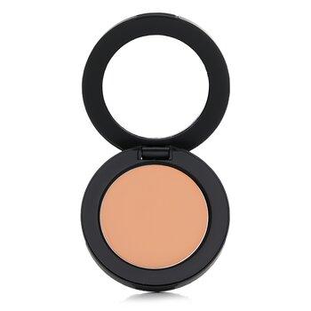 Youngblood Ultimate Corrector - Medium Tan  2.8g/0.1oz