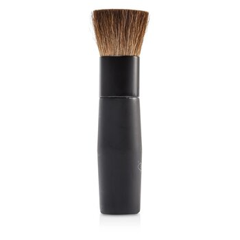YoungbloodUltimate Foundation Brush 2.8g/0.1oz
