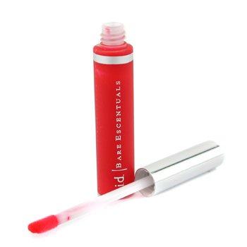 Bare Escentuals-i.d. Lip Gloss - Sheer Cherry