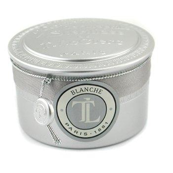 T. LeClerc-Loose Powder - Blanche