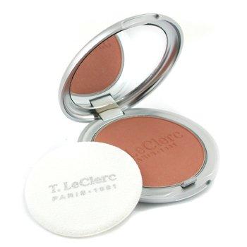 T. LeClerc-Pressed Powder - Soleil