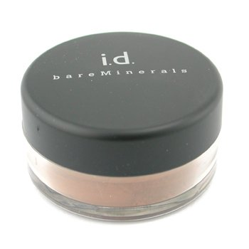 Bare Escentuals-i.d. BareMinerals SPF15 Sunscreen Foundation - Deep