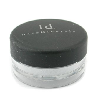 Bare Escentuals-i.d. BareMinerals SPF15 Sunscreen Foundation - Golden Deep