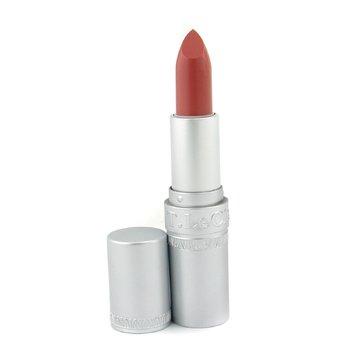T. LeClerc-Satin Lipstick - #35 Rose Chair