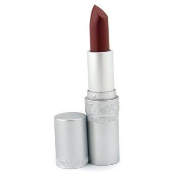 T. LeClerc-Satin Lipstick - #38 Rouge Tenebreux