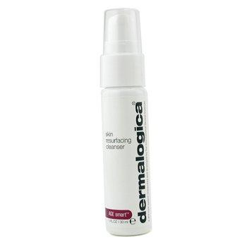 DermalogicaAge Smart Skin Resurfacing Cleanser 30ml/1oz