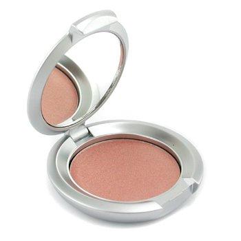T. LeClerc-Powder Eye Shadow - # 110 Rose Dore ( New Packaging )