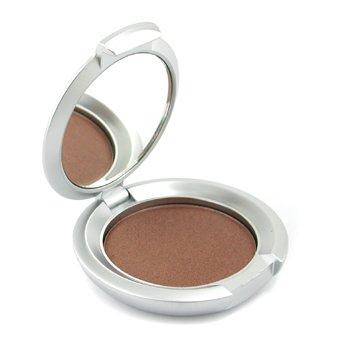 T. LeClerc-Powder Eye Shadow - # 113 Brun Dore ( New Packaging )