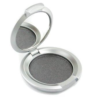 T. LeClerc-Powder Eye Shadow - # 116 Gris Mercure ( New Packaging )