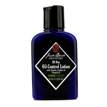 All Day Oil-Control Lotion