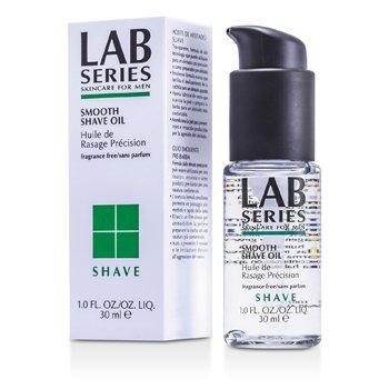 Aramis Lab Series Smooth Shave Oil 30ml/1oz