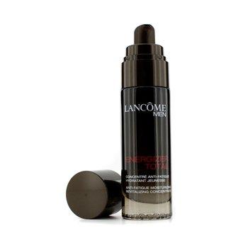 Lancome Men Energizer Total - Esencia hidratante  50ml/1.7oz