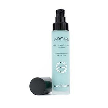 Methode Jeanne Piaubert MJP For Men Daycare - Complete Daily Fluid For The Face  50ml/1.66oz