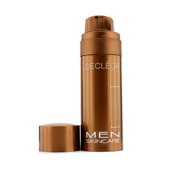 Decleor Men Essentials Fluido energizante  50ml/1.69oz