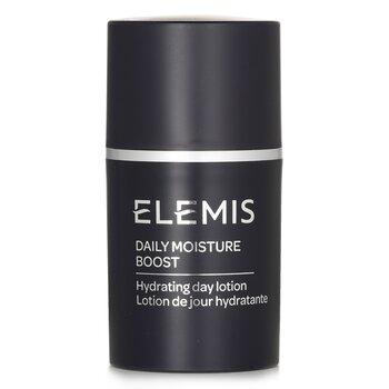 ElemisDaily Moisture Boost 50ml/1.7oz
