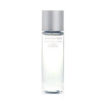 Shiseido Loci�n Hidratante Para Hombre  150ml/5oz