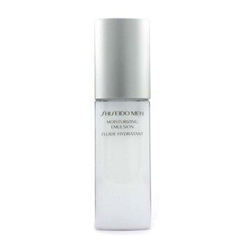 ShiseidoMen Moisturizing Emulsion 100ml/3.4oz