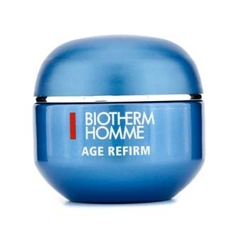 BiothermHomme Age Corrector reafirmante arrugas 50ml/1.69oz