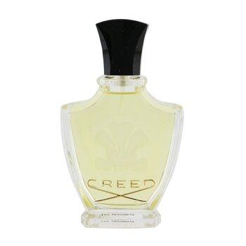 Jasmin Imperatrice Eugenie Fragrance Spray Creed Jasmin Imperatrice Eugenie Fragrance Spray 75ml/2.5oz