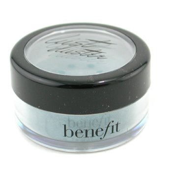 Benefit-Lust Dusters Shimmering Loose Powders For Eyes & Face - # Boom Boom