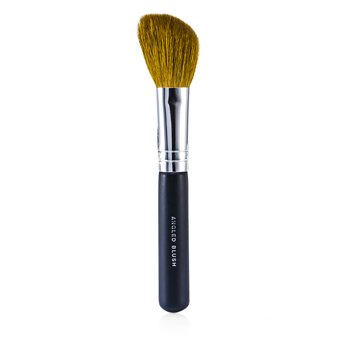 Bare EscentualsAngled Blush Brush