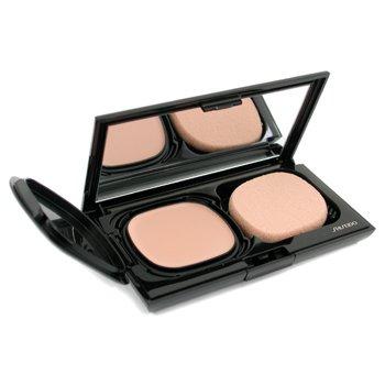ShiseidoAdvanced Hydro Liquid Compact Alas Bedak SPF15 ( Wadah + Isi Ulang )12g/0.42oz
