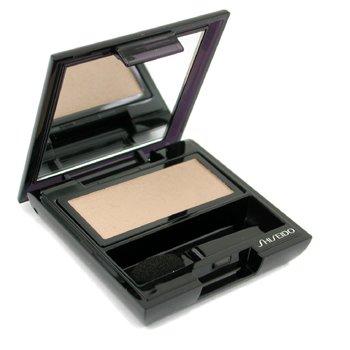 Shiseido-Luminizing Satin Eye Color - # BE701 Lingerie