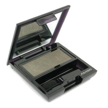 Shiseido Luminizing Satin Pewarna Mata - # GR712 Kombu   2g/0.07oz