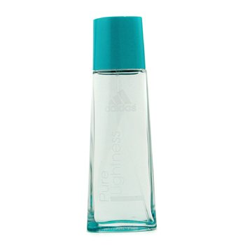Adidas Pure Lightness Eau De Toilette Spray  50ml/1.7oz