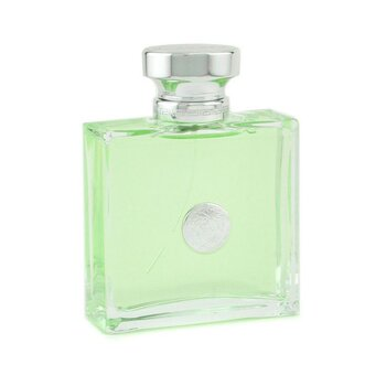 Versace Versense Eau De Toilette Spray  100ml/3.4oz