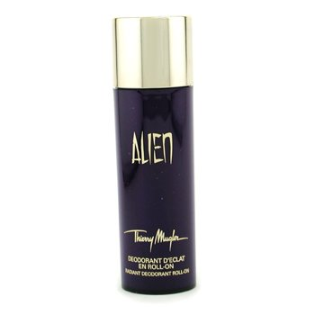Thierry Mugler Alien Deodorant Roll-On  50ml/1.7oz