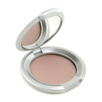 T. LeClerc-Powder Eye Shadow - # 101 Voile Etoile ( New Packaging )