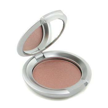 T. LeClerc-Powder Eye Shadow - # 104 Desert ( New Packaging )