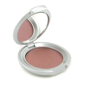 T. LeClerc-Powder Eye Shadow - # 105 Flamant Rose ( New Packaging )