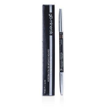 GloMinerals GloPrecision Eye Pencil - Brown  1.1g/0.04oz