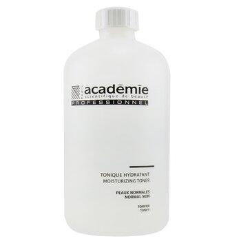 100% Giữ Ẩm - L�m Sạch100% Hydraderm Nước Hoa Hồng Dưỡng Ẩm ( K�ch Cơ Salon) 500ml/16.9oz